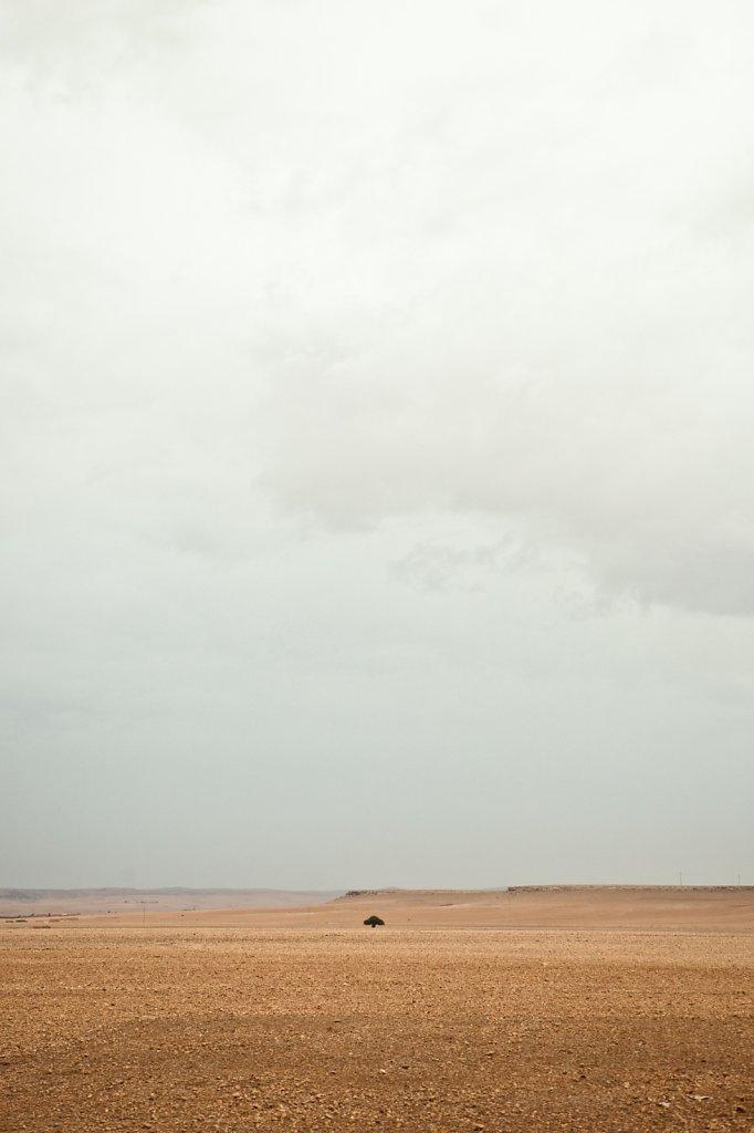 marokko-14.jpg