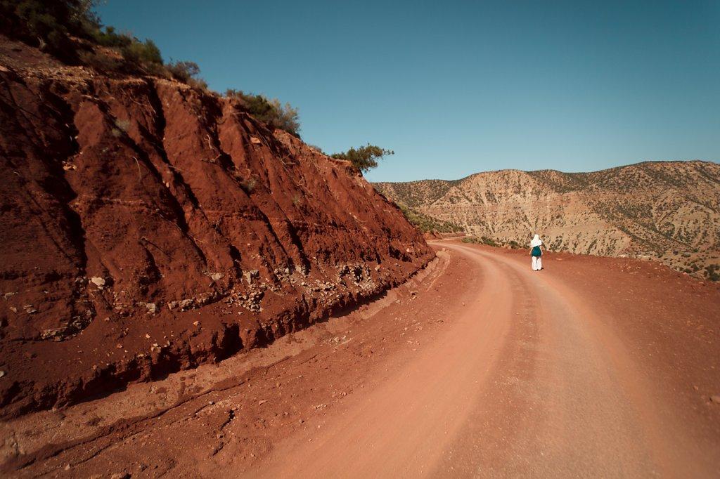 marokko-161.jpg