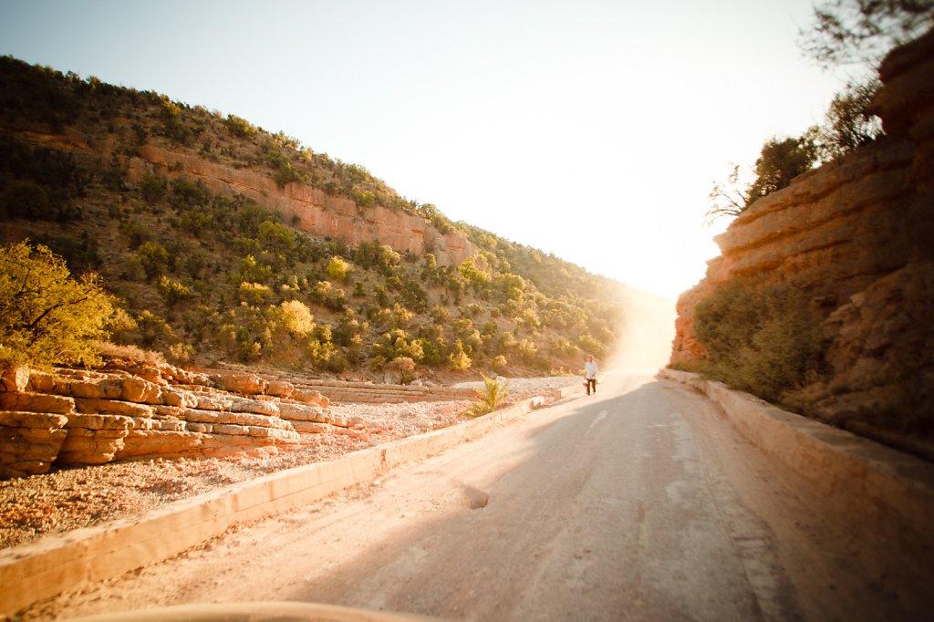 marokko-179.jpg