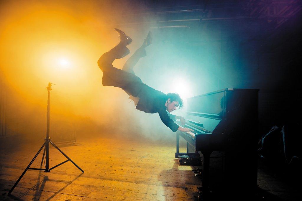 pianoforte-LIE-5916.jpg