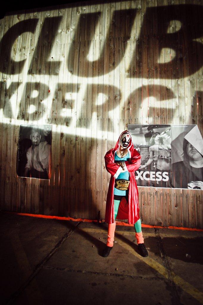 berlin-festival-50.jpg